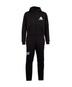 Black Star Wear   Комбинезон Унисекс Star Mafia
