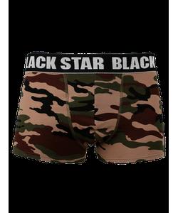 Black Star Wear | Боксеры Мужские Original Bs