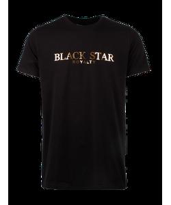 Black Star Wear   Футболка Royalty 13