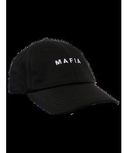 Black Star Wear | Кепка Унисекс Summer Mafia