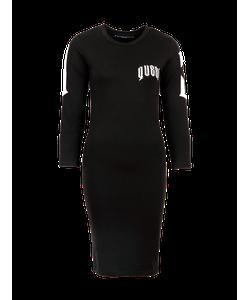 Black Star Wear | Платье Queen 13