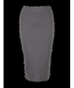 Black Star Wear | Юбка Женская Skinny Basic