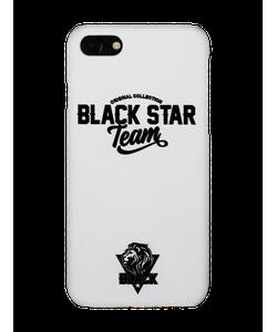 Black Star Wear | Чехол Для Телефона Team