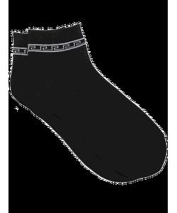 Black Star Wear | Носки Унисекс Greece