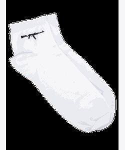 Black Star Wear | Носки Унисекс Gun