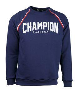 Black Star Wear   Костюм Спортивный Champion
