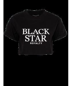 Black Star Wear | Футболка Front