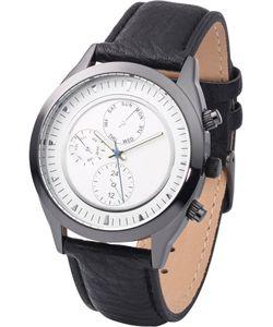 bonprix   Наручные Часы В Стиле Хронометра