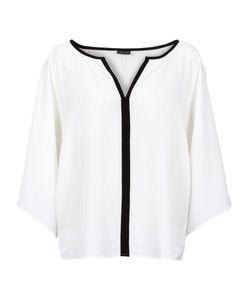 bonprix | Блуза-Кимоно