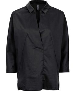 bonprix | Блуза С Эффектом Запаха