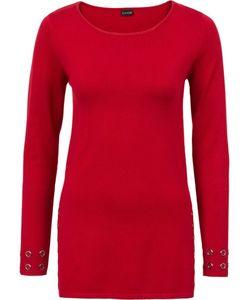 bonprix   Пуловер С Заклепками
