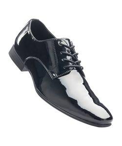 bonprix | Лакированные Туфли