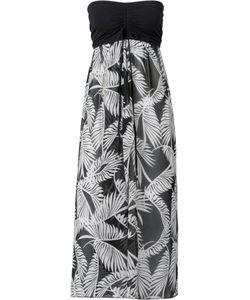bonprix | Пляжное Платье