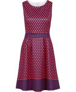 bonprix   Платье