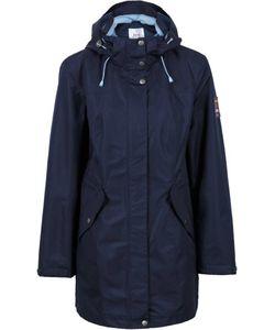 bonprix | Функциональная Куртка 3 В 1