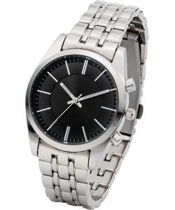bonprix | Наручные Часы С Металлическим Браслетом