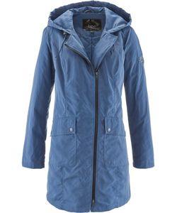 bonprix | Куртка-Парка Для Межсезонья На Легкой Подкладке