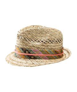 bonprix   Соломенная Шляпа Для Девочек