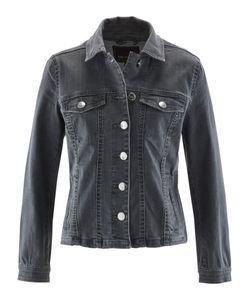 b6865989299 Женские Куртки bonprix  1000+ моделей