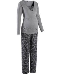 bonprix | Пижама Для Будущих Мам