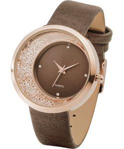 bonprix   Наручные Часы Со Стразами
