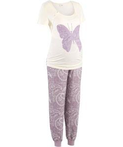 bonprix | Пижама Для Будущих И Кормящих Мам