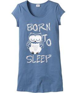 bonprix | Ночная Рубашка