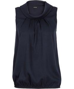 a52bb42fe04 Купить Коричневые женские блузки bonprix