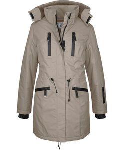 bonprix | Функциональная Куртка