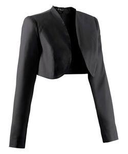 bonprix | Мода Для Беременных Вечернее Болеро