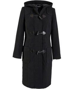 bonprix   Пальто