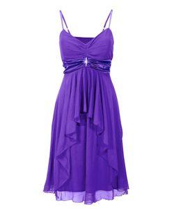 bonprix | Платье
