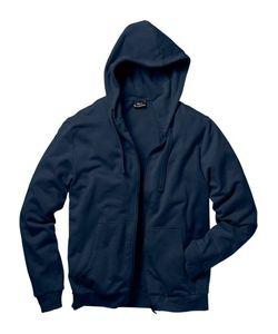 bonprix | Трикотажная Куртка Regular Fit