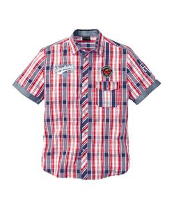 bonprix   Рубашка Regular Fit