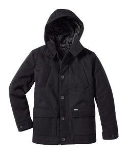bonprix | Куртка Regular Fit