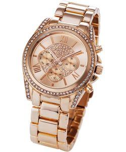 bonprix   Часы Таня