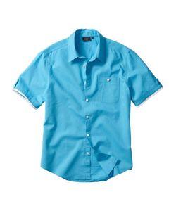 bonprix | Рубашка Regular Fit