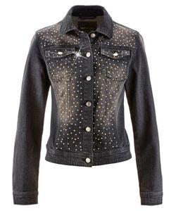 bonprix   Джинсовая Куртка