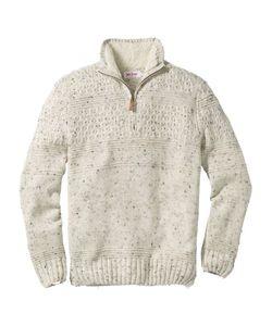bonprix | Пуловер Regular Fit