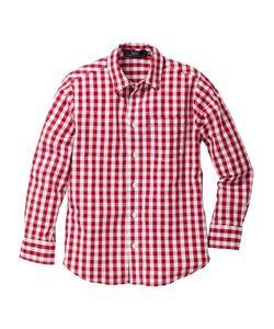 bonprix   Рубашка