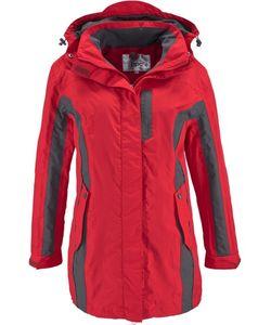 bonprix   Куртка 3 В 1