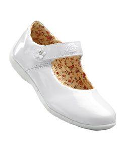 bonprix   Туфли