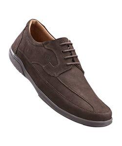 bonprix | Удобные Кожаные Туфли От Lico
