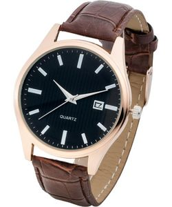 bonprix | Мужские Часы С Указателем Даты