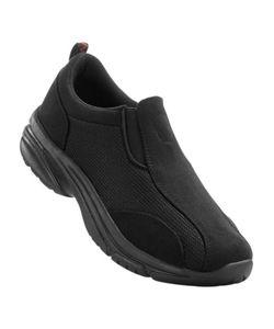 bonprix | Удобные Туфли