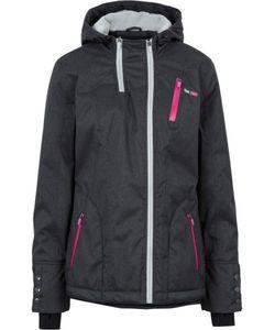 bonprix | Куртка