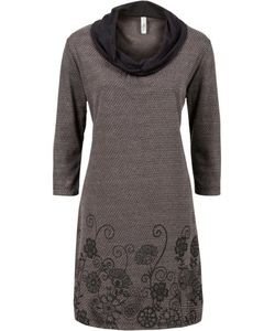bonprix | Трикотажное Платье