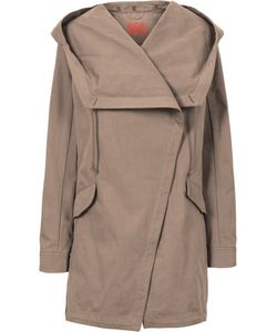 bonprix   Куртка-Парка