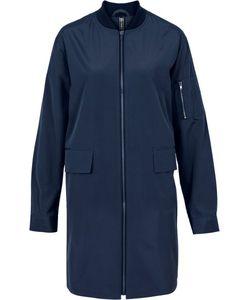 bonprix   Длинная Куртка-Бомбер