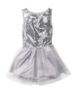 bonprix | Праздничное Платье Размеры 116-170